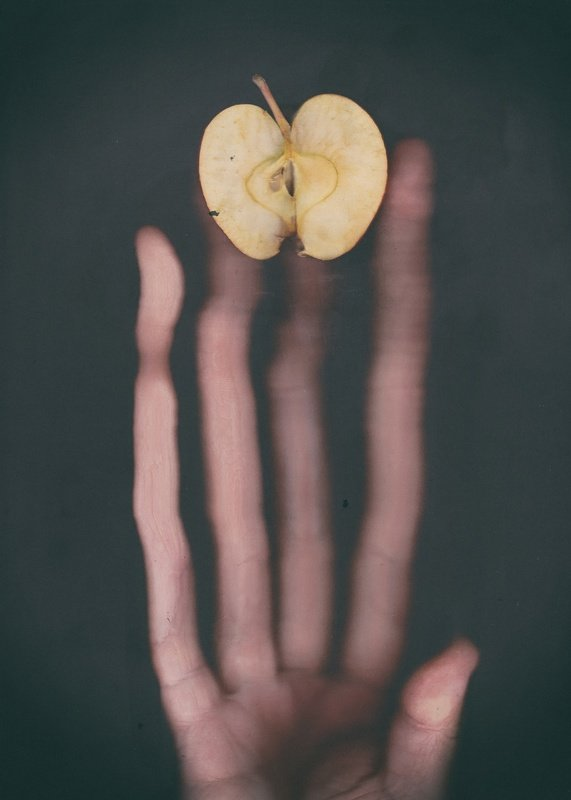 scannography,abstract,conseptual,scanart,photography, Adams hand.photo preview