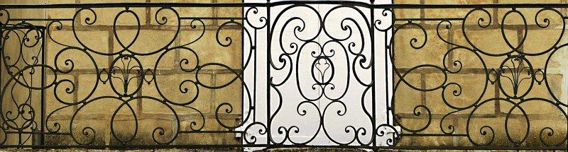 Орнамент французских улиц Застывшее время 11photo preview