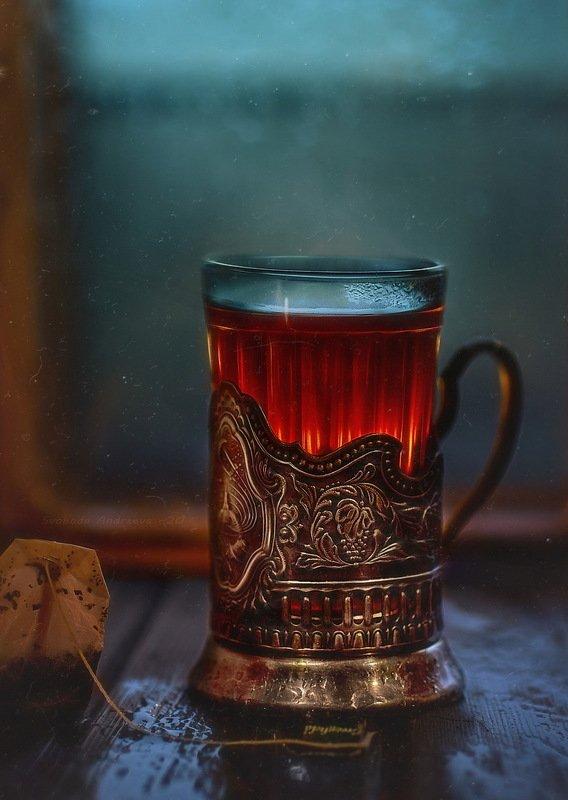 tea*photo preview