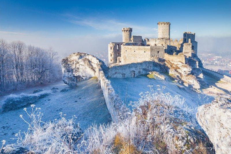 castle, zamek, polska, poland, polish castle, podzamcze, ogrodzieniec, jura krakowsko-czestochowska, silesia, jurassic, rydzewski, canon, 6d, landscape, krajobraz, zamek ogrodzieniec, castle ogrodzieniec,c Polish castlephoto preview