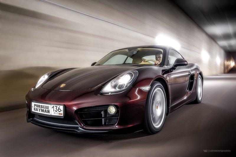 automotive Bond, James Bondphoto preview