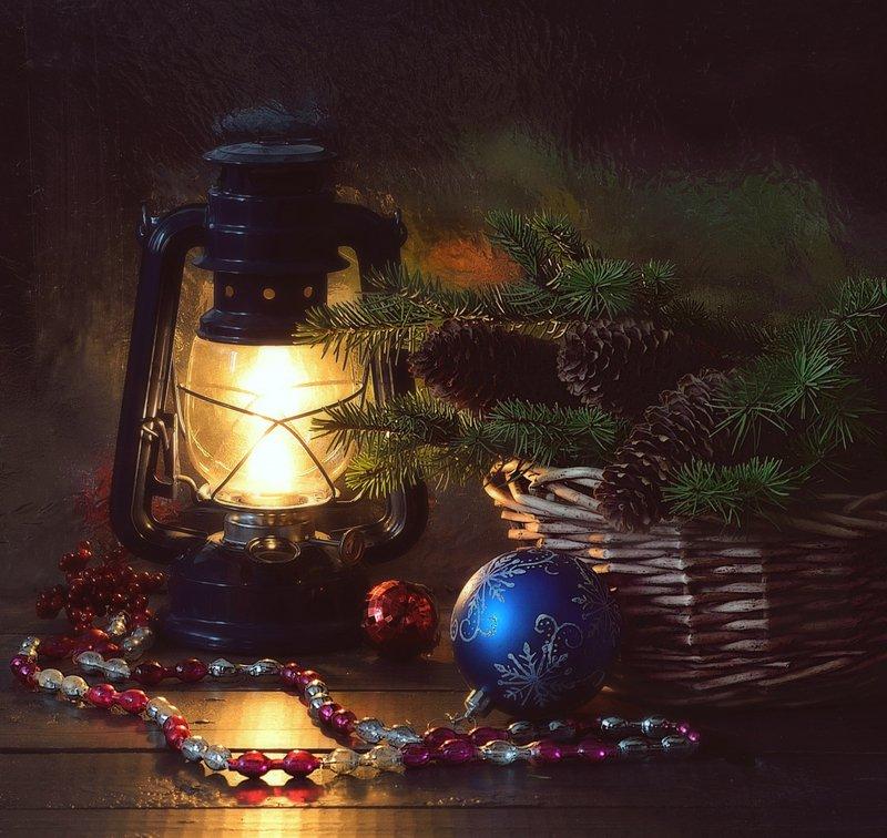 натюрморт,зима,праздник,рождество Рождествоphoto preview
