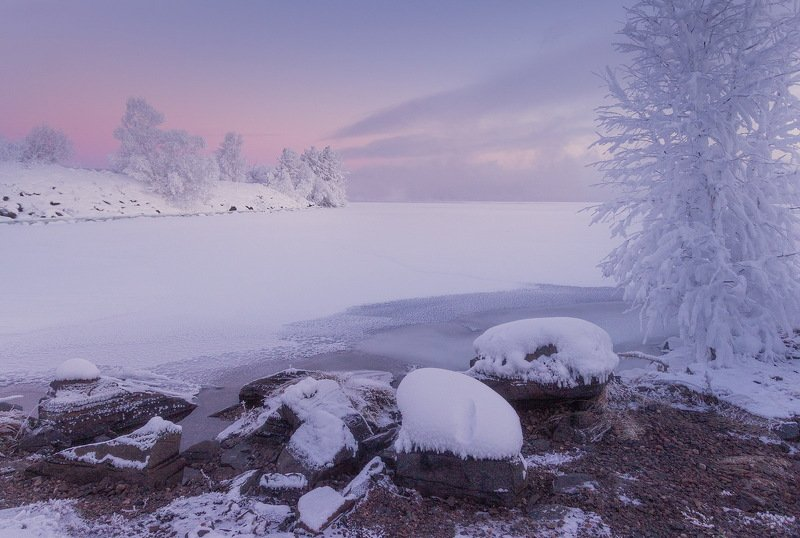 Январьphoto preview