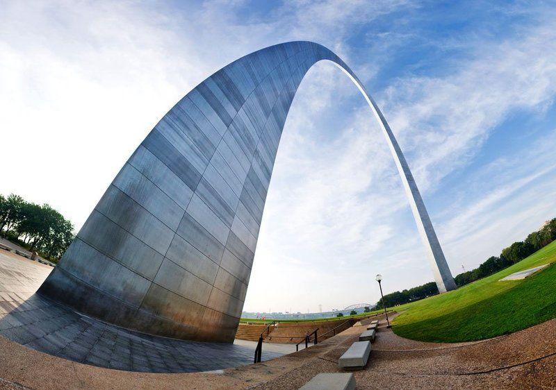 St.Louis Archphoto preview