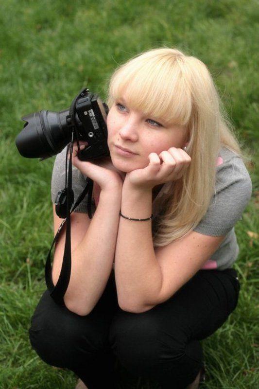 фотограф, фото, модель, кира а чего бы мне еще такого снять . . .photo preview