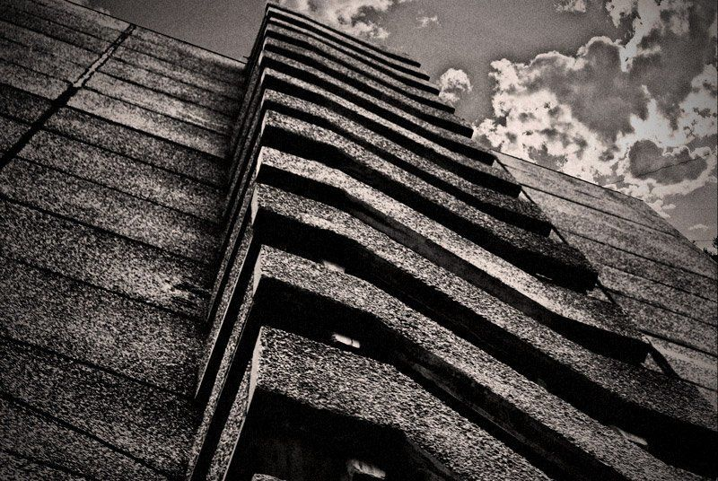 город, самара Городской этюдphoto preview