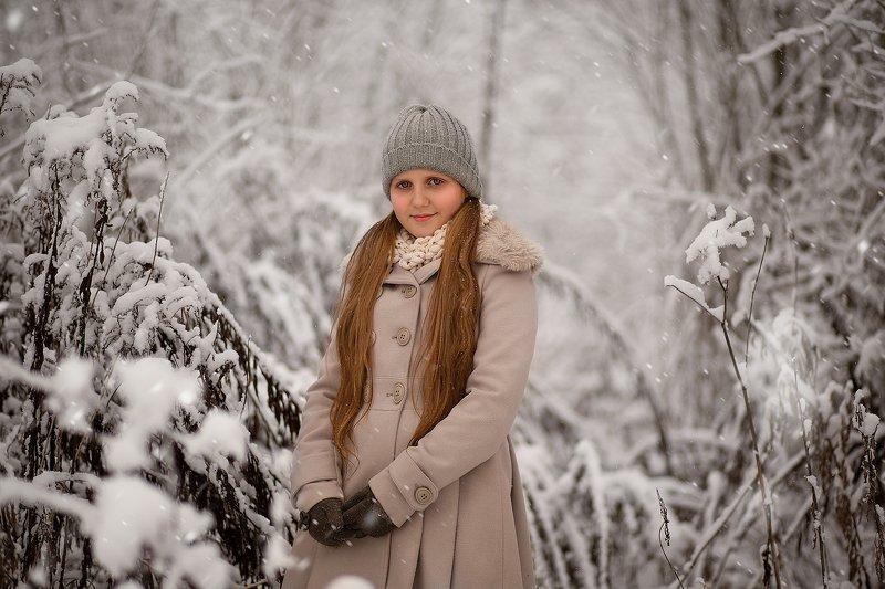 Winterlandphoto preview