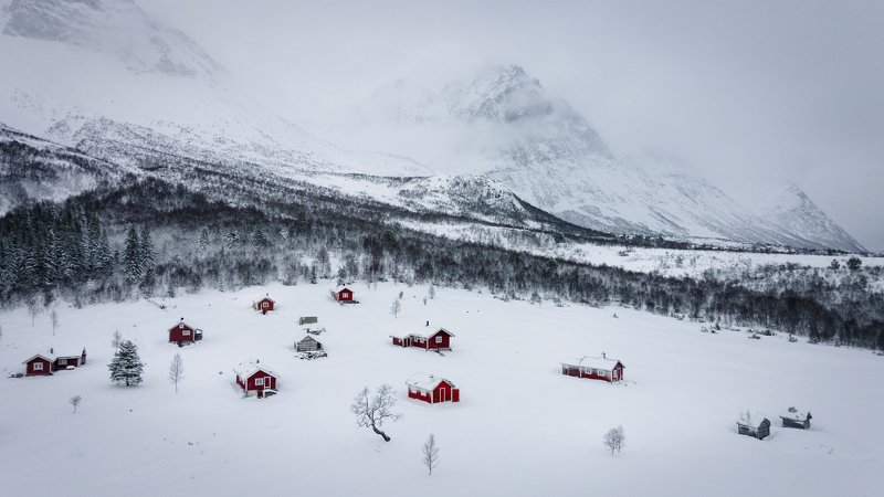 Norwayphoto preview