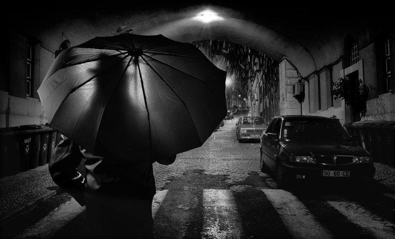 Ночной дозорphoto preview