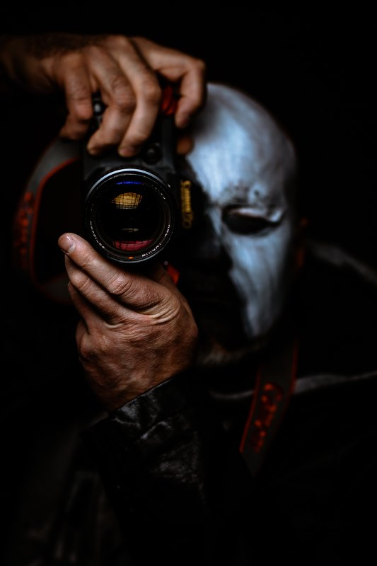 selfie,moods,portrait,selfie Photographerphoto preview