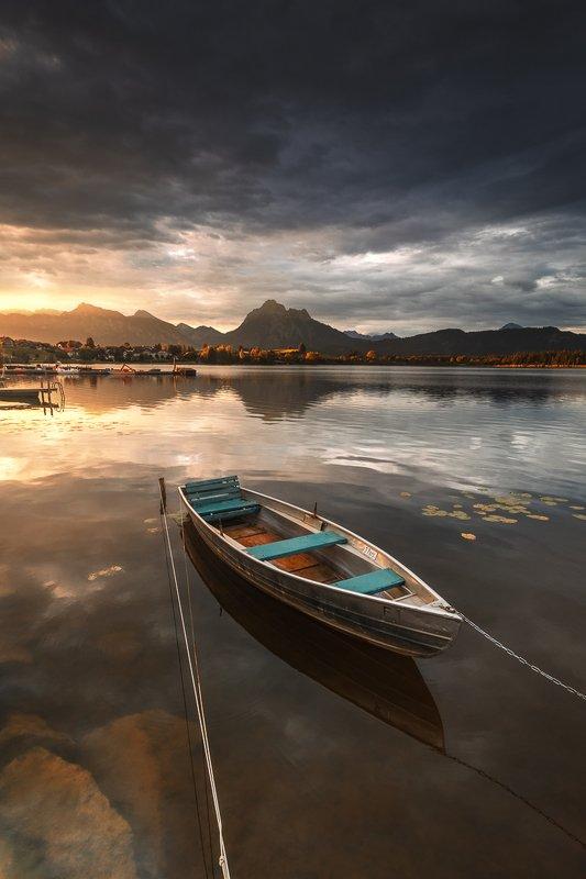 Boatphoto preview