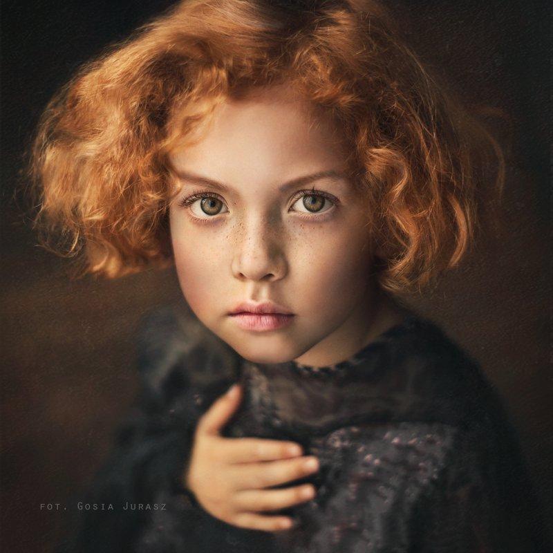 35photo, portrait, gosiajurasz, girl, portret, девушка, портрет, pentax, Oliwiaphoto preview