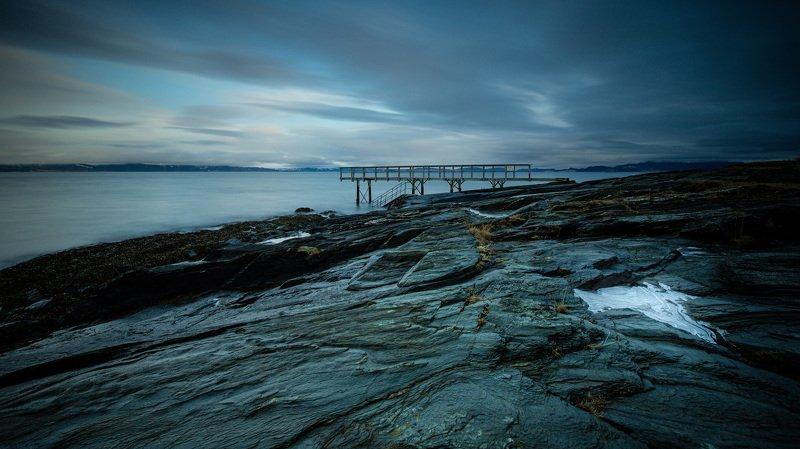 longexposure,norway,canon,nisi,sea,bryge Timephoto preview