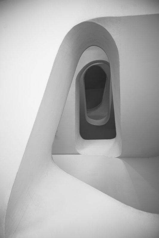 лиссабон, португалия, архитектура Лиссабонская геометрияphoto preview