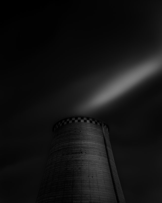 Cloud makerphoto preview