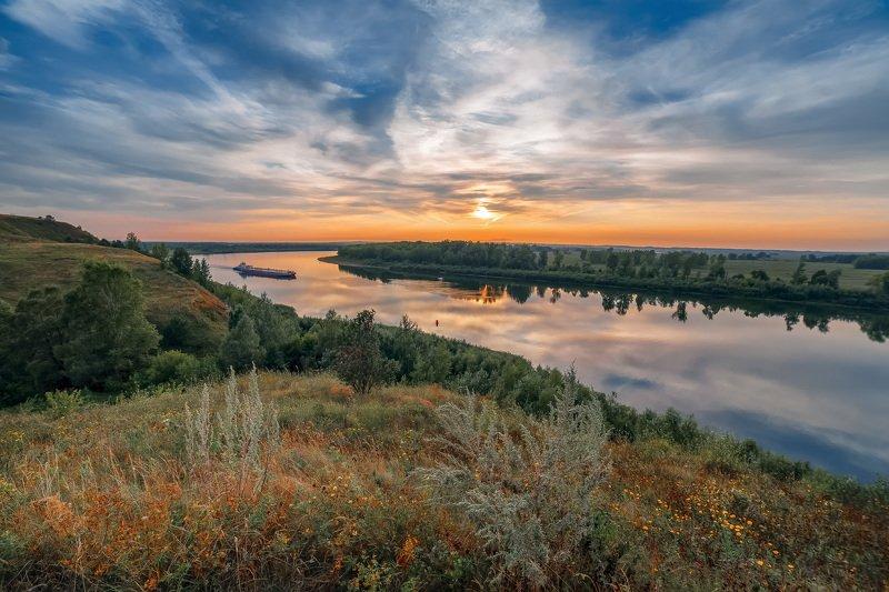 река Белаяphoto preview