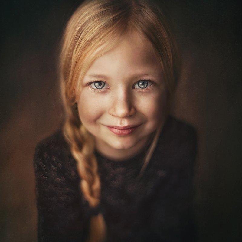35photo, portrait, gosiajurasz, girl, portret, девушка, портрет Nadiaphoto preview
