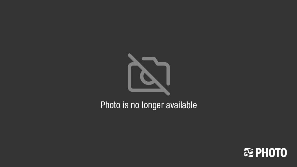 река терек. Утренний танец на реке Терек.photo preview