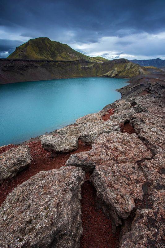 исландия,iceland не может бытьphoto preview