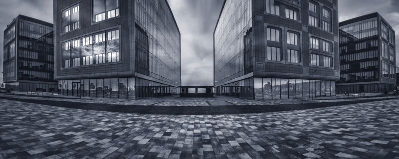 город,архитектура,здание,дом Городская панорама.photo preview