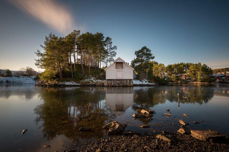 norway,landscape,light Ålesundphoto preview