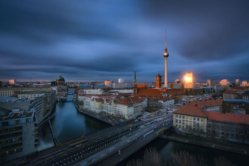 Berlin Berlin 2photo preview