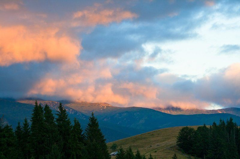 Про свет и облакаphoto preview