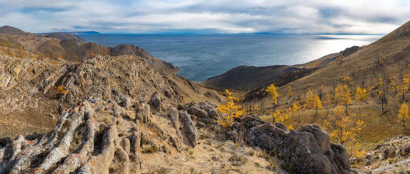 фототур, саяны, байкал, тажераны, тажеранская степь Байкалphoto preview