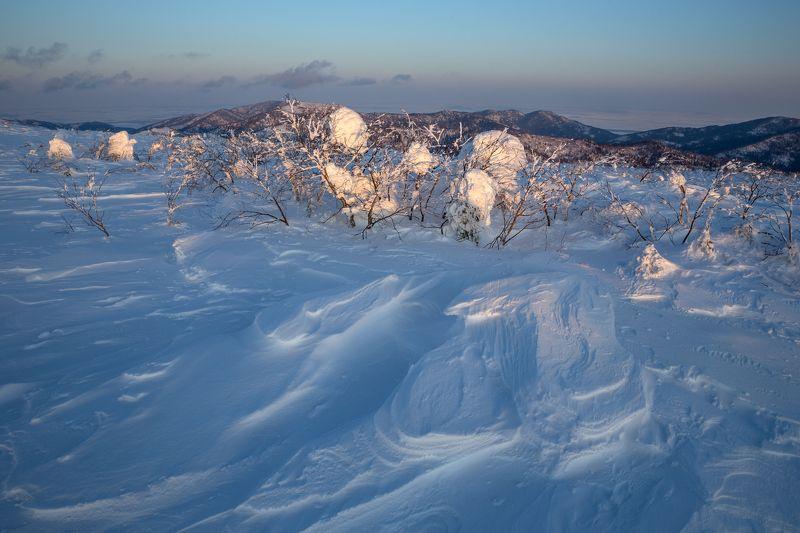 На горе Быковаphoto preview