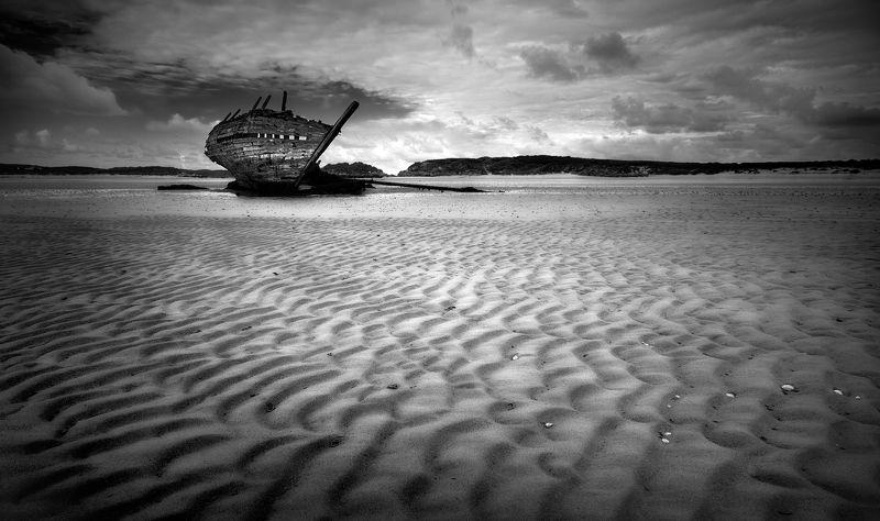 Прощай Море... Прощай Море...photo preview