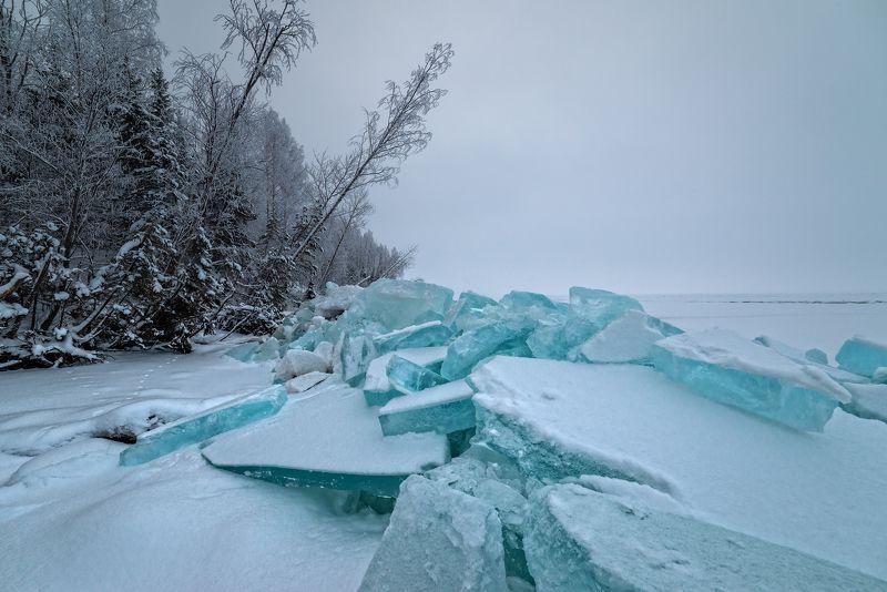 север,вологодчина,онего,торосы,зима,nikon,d800 Онежские торосы.photo preview