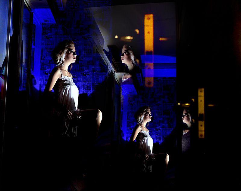 свадьба, невеста, помолейко, wedding, wed, newlywed, just married, bride, professionalphotography, свадебный фотограф, помолейко павел, pomoleyko pavel Сборы невестаphoto preview
