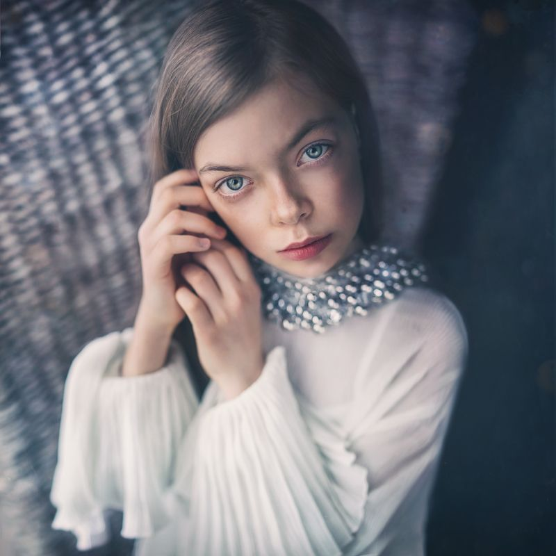 35photo, portrait, gosiajurasz, girl, portret, девушка, портрет Lenaphoto preview