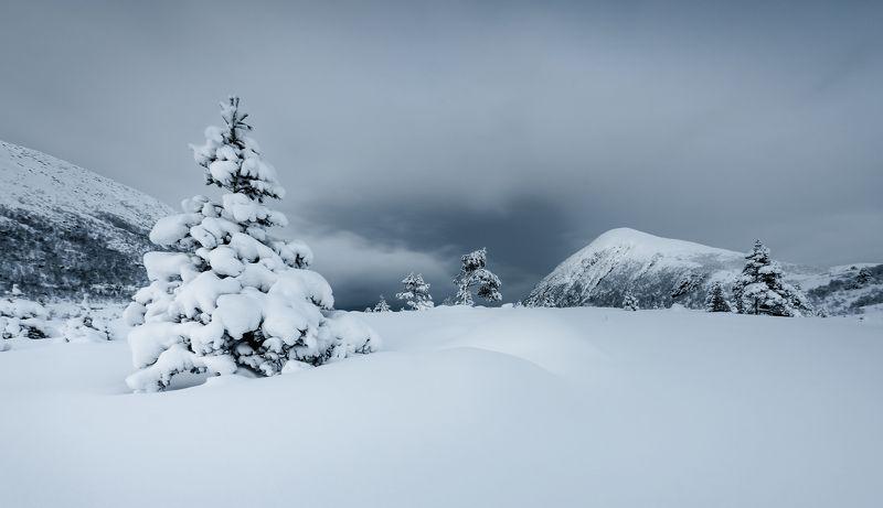 norway,landscape,light,winter Norwayphoto preview