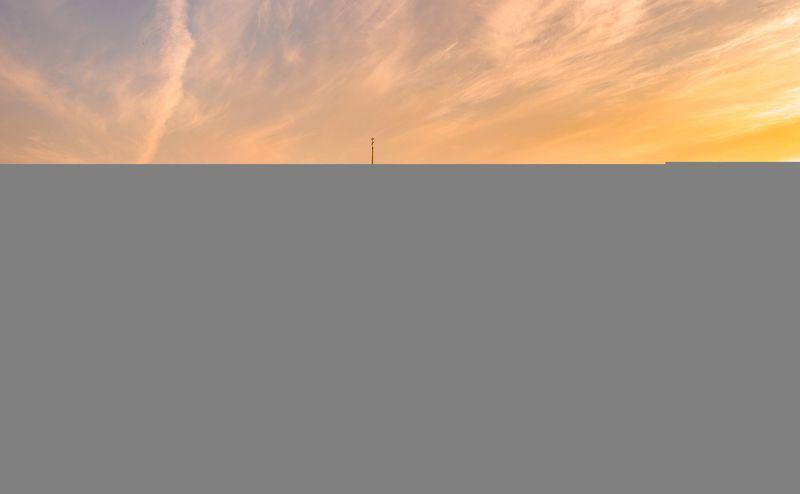Спасо-Преображенский мужской монастырь. Белёв.photo preview