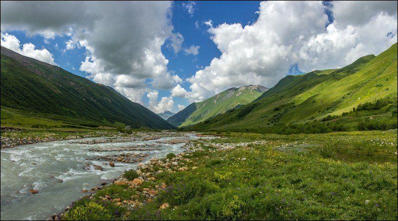 Долина нарзанаphoto preview
