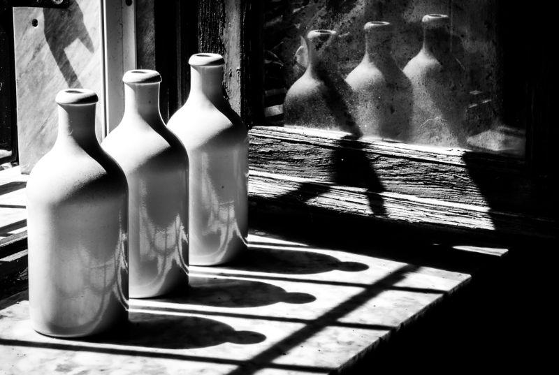 Bottlesphoto preview