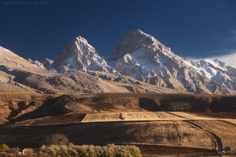 горы, фототур, осень Лучше гор могут быть только горы...photo preview