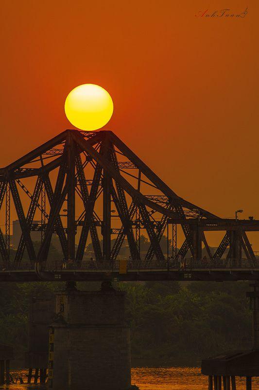 #sellingphoto.#macro. Sunsetphoto preview
