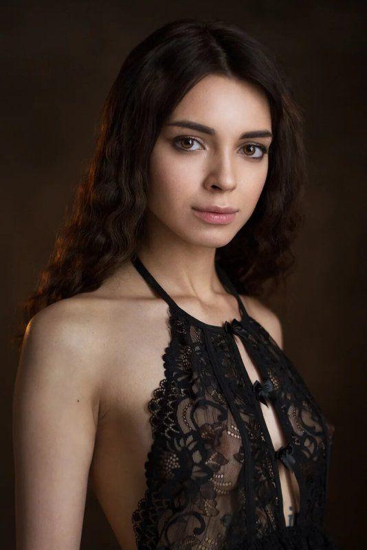 2021, beautiful, girl, model, portrait, portrait2020, sexy, studio, девушка, портрет Portraitphoto preview