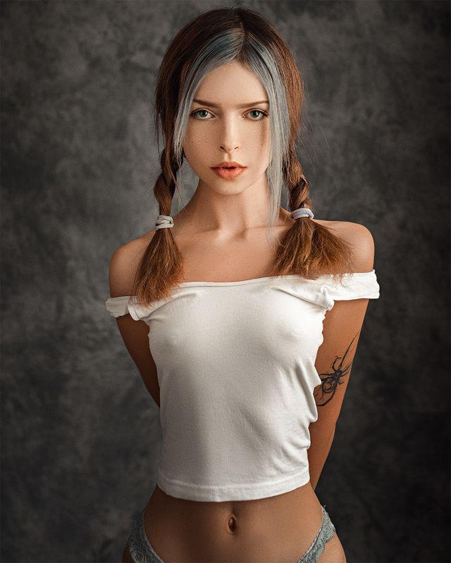 Kseniaphoto preview