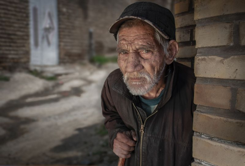 #people Wandering Around Life photo preview