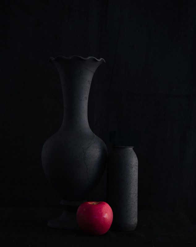 black&redphoto preview
