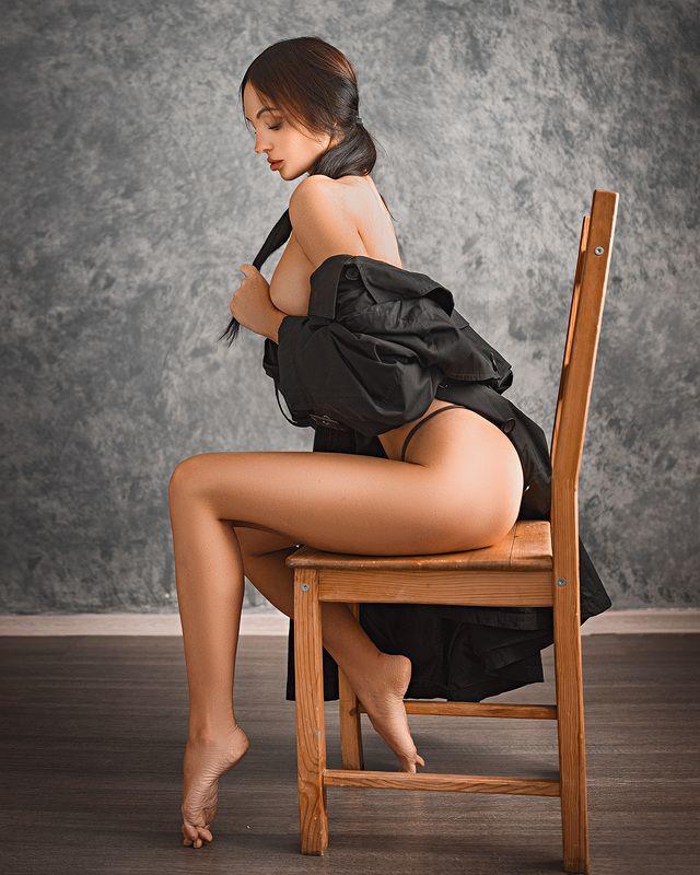 art, portrait, girl, model, арт, портрет, девушка, модель Anastasiaphoto preview