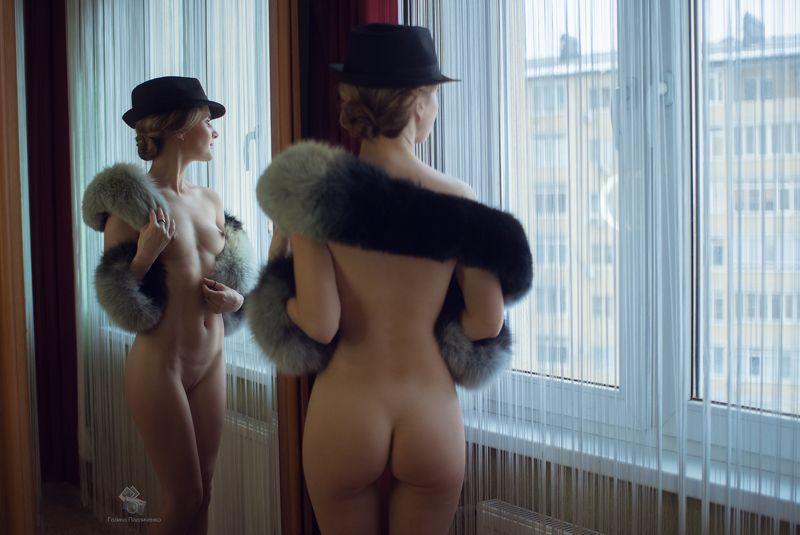 art nu,  photo, photography, eroticism, sexual, artistic erotica, girl, naked body, nude, nu, топлес, фотохудожники, художественная фотография, ретушь, эротика, ню, обнажённое тело, сексуальность, фотосессии в краснодаре Зимаphoto preview