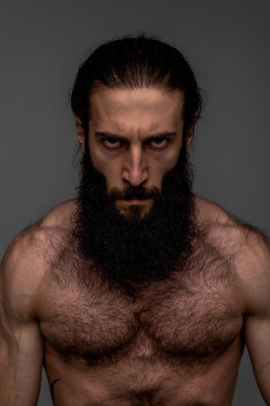 портрет, фешн, студийная съемка, санкт петербург, мужской портрет 36photo preview