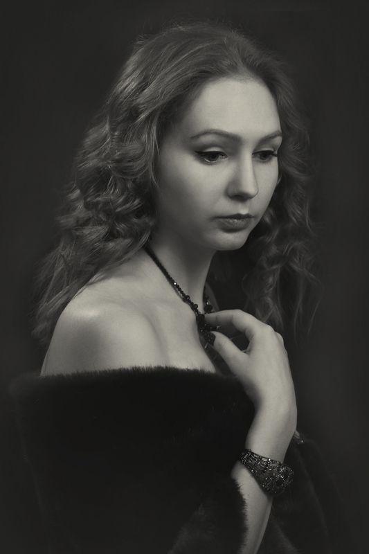 Алёна.photo preview