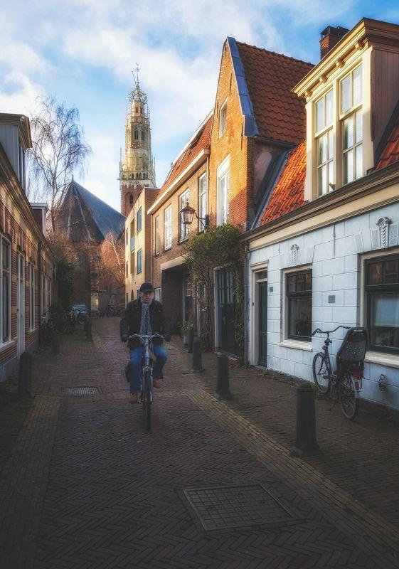 Netherlandsphoto preview