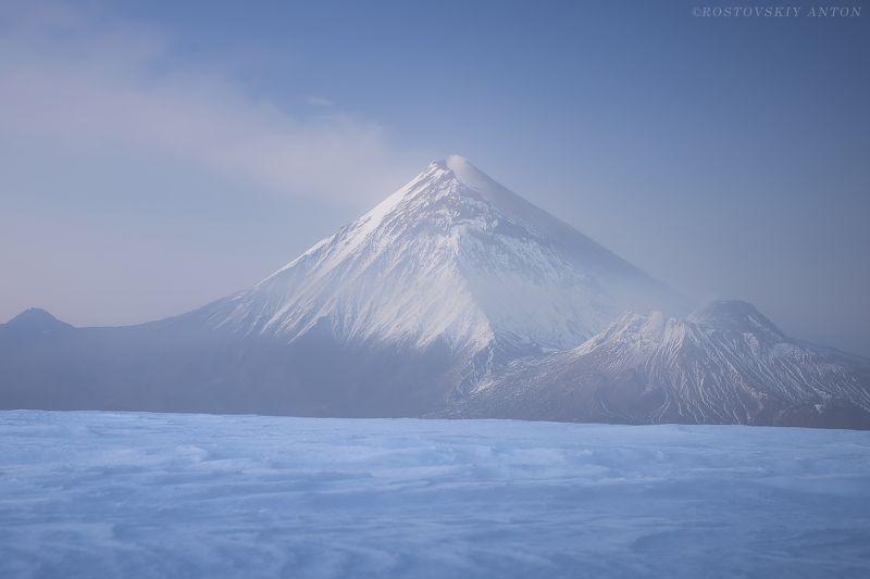 камчатка, вулкан, фототур, 2021, фотопутешествие, Камчатка, фототур.photo preview