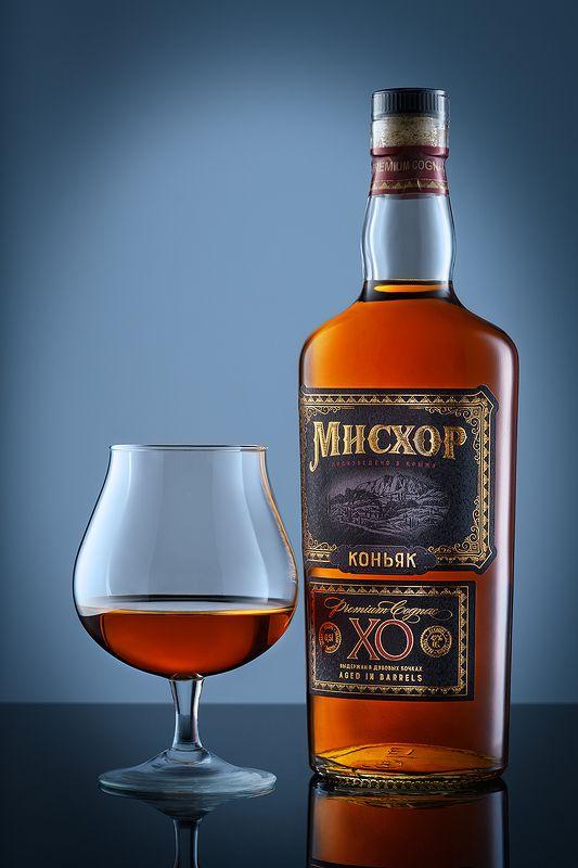 рекламная съемка, напитки, бутылка, стекло, предметная съемка *** фото превью